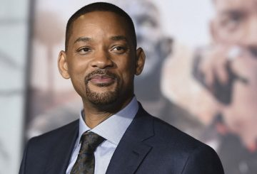 frases-will-smith