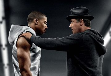 Frases de Creed
